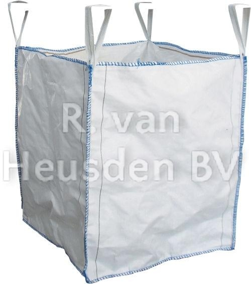 Waterproof Bigbags